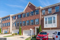 Photo of 6811 Flour Mill COURT, Columbia, MD 21044 (MLS # MDHW285882)