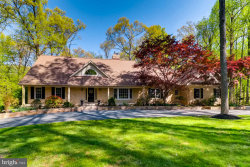 Photo of 13810 Lakeside DRIVE, Clarksville, MD 21029 (MLS # MDHW285888)