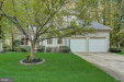 Photo of 5429 Wooded WAY, Columbia, MD 21044 (MLS # MDHW285934)