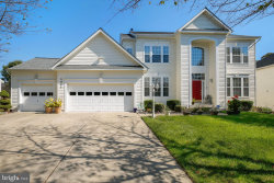 Photo of 5907 Indian Summer DRIVE, Clarksville, MD 21029 (MLS # MDHW286018)