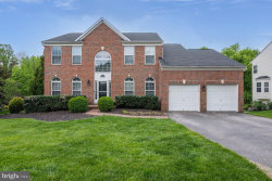Photo of 7400 Gardenview DRIVE, Elkridge, MD 21075 (MLS # MDHW286090)