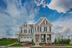 Photo of 10346 Puccini LANE, Ellicott City, MD 21042 (MLS # MDHW286232)