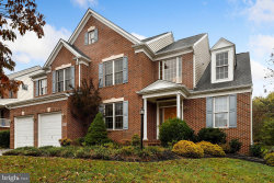 Photo of 3041 Carlee Run COURT, Ellicott City, MD 21042 (MLS # MDHW286278)