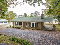 Photo of 1369 Long Corner ROAD, Mount Airy, MD 21771 (MLS # MDHW286298)