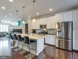 Photo of 7845 River Rock WAY, Columbia, MD 21044 (MLS # MDHW286412)