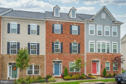 Photo of 5969 Glen Willow WAY, Ellicott City, MD 21043 (MLS # MDHW286522)
