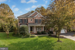 Photo of 2679 Golf Island ROAD, Ellicott City, MD 21042 (MLS # MDHW286588)