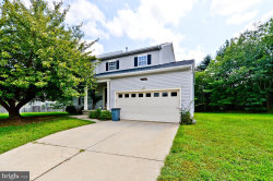 Photo of 8336 Pleasant Chase ROAD, Jessup, MD 20794 (MLS # MDHW286766)