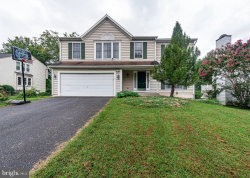 Photo of 10355 Waverly Woods DRIVE, Ellicott City, MD 21042 (MLS # MDHW286830)