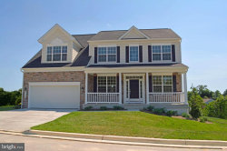Photo of 3079 Mullineaux LANE, Ellicott City, MD 21042 (MLS # MDHW286832)