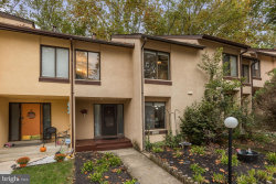 Photo of 9620 Basket Ring ROAD, Columbia, MD 21045 (MLS # MDHW286854)