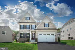 Photo of 0 Puccini LANE, Unit 4, Ellicott City, MD 21042 (MLS # MDHW286870)