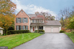Photo of 9869 Century DRIVE, Ellicott City, MD 21042 (MLS # MDHW286904)