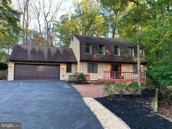 Photo of 4650 Roundhill ROAD, Ellicott City, MD 21043 (MLS # MDHW286922)