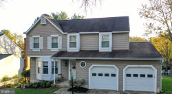 Photo of 7427 First League, Columbia, MD 21046 (MLS # MDHW286948)
