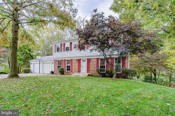 Photo of 4930 Snowy Reach, Columbia, MD 21044 (MLS # MDHW286984)