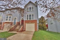 Photo of 7780 Blueberry Hill LANE, Ellicott City, MD 21043 (MLS # MDHW287062)