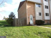 Photo of 9375 Indian Camp ROAD, Columbia, MD 21045 (MLS # MDHW287066)