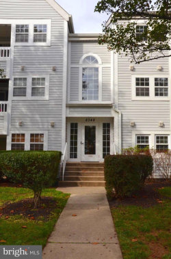 Photo of 8348 Montgomery Run ROAD, Unit B, Ellicott City, MD 21043 (MLS # MDHW287082)