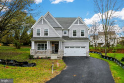 Photo of 2624 Mckenzie Rd, Ellicott City, MD 21042 (MLS # MDHW287118)