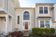 Photo of 8531 Harvest View COURT, Ellicott City, MD 21043 (MLS # MDHW288166)
