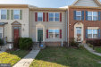 Photo of 6120 Honeycomb GATE, Columbia, MD 21045 (MLS # MDHW288254)