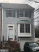 Photo of 7000 Copperwood WAY, Columbia, MD 21046 (MLS # MDHW288296)