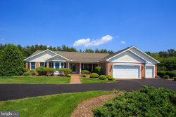 Photo of 8595 Orchard DRIVE, Chestertown, MD 21620 (MLS # MDKE115012)