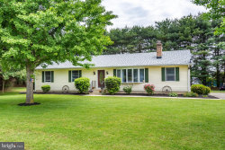 Photo of 1015 Twin COURT, Chestertown, MD 21620 (MLS # MDKE115122)