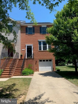 Photo of 106 Oak Leaf DRIVE, Chestertown, MD 21620 (MLS # MDKE115366)