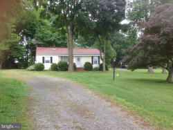 Photo of 9181 American Legion ROAD, Chestertown, MD 21620 (MLS # MDKE115430)