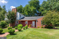 Photo of 308 Cedar STREET, Chestertown, MD 21620 (MLS # MDKE115452)