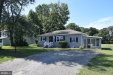 Photo of 8794 Fairlee ROAD, Chestertown, MD 21620 (MLS # MDKE115654)