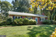 Photo of 10699 Kasota ROAD, Chestertown, MD 21620 (MLS # MDKE115702)