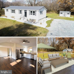 Photo of 22402 Cross ROAD, Chestertown, MD 21620 (MLS # MDKE115850)