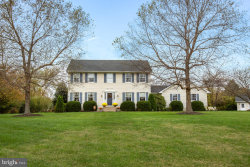 Photo of 8858 Orchard DRIVE, Chestertown, MD 21620 (MLS # MDKE115890)