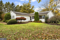 Photo of 7968 Radcliffe ROAD, Chestertown, MD 21620 (MLS # MDKE115894)