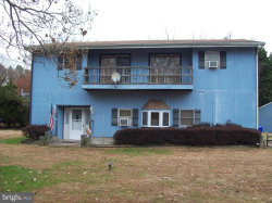 Photo of 21370 New Jersey AVENUE, Chestertown, MD 21620 (MLS # MDKE116022)