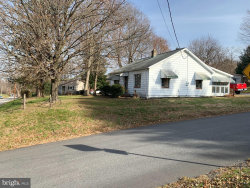 Photo of 23064 Raleigh ROAD, Chestertown, MD 21620 (MLS # MDKE116048)