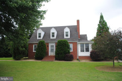 Photo of 25026 Chestertown ROAD, Chestertown, MD 21620 (MLS # MDKE116358)