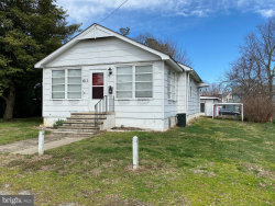 Photo of 611 Cannon STREET, Chestertown, MD 21620 (MLS # MDKE116372)