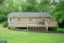Photo of 31696 Well Bottom ROAD, Galena, MD 21635 (MLS # MDKE116592)