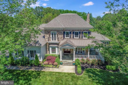 Photo of 14094 Crataegus COURT, Galena, MD 21635 (MLS # MDKE116640)