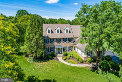 Photo of 14090 Crataegus COURT, Galena, MD 21635 (MLS # MDKE116666)