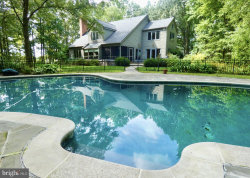 Photo of 7801 Airy Hill ROAD, Chestertown, MD 21620 (MLS # MDKE116996)