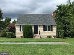Photo of 25030 Chestertown ROAD, Chestertown, MD 21620 (MLS # MDKE117090)