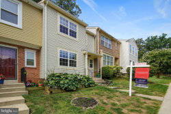 Photo of 11636 Summer Oak DRIVE, Germantown, MD 20874 (MLS # MDMC100371)