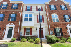 Photo of 19855 Vaughn Landing DRIVE, Germantown, MD 20874 (MLS # MDMC100539)