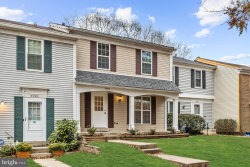 Photo of 4402 Cannes LANE, Olney, MD 20832 (MLS # MDMC101770)