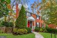 Photo of 5903 Devonshire DRIVE, Bethesda, MD 20816 (MLS # MDMC101790)